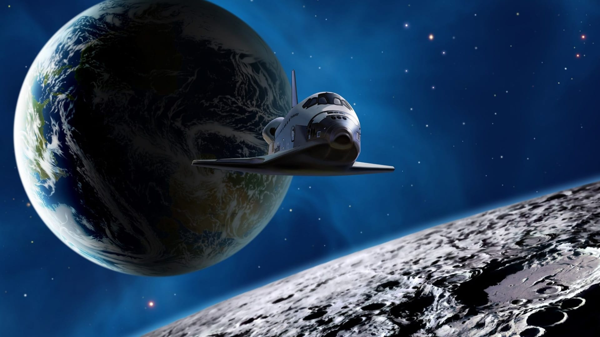 spatial-xcape